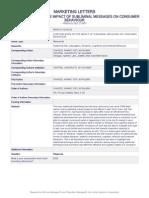 MARK-D-15-00128.pdf
