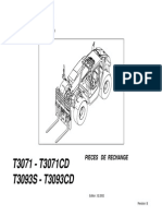 PM_T3071-T3093 (02.2002)