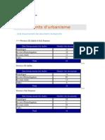 Fichier-1207-3-12-2015