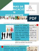 recursos isaac cj.pptx