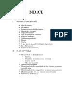 Plan de ventas de la empresa MOVISTAR.pdf