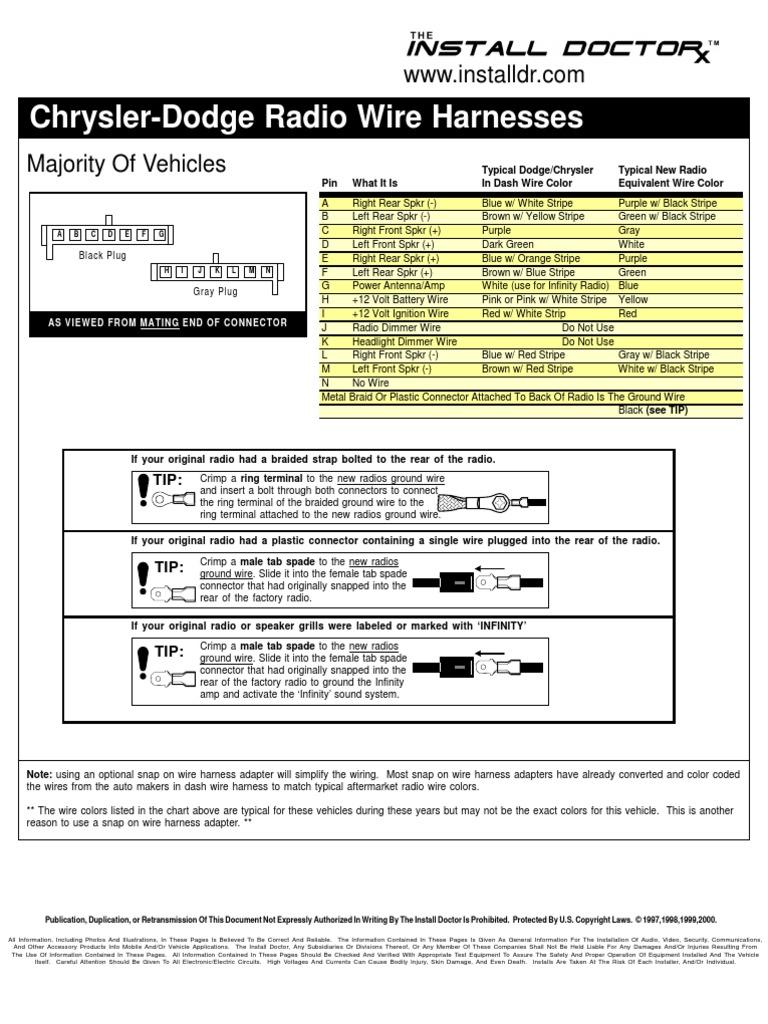 2012 Jeep Wrangler Radio Wiring Harness from imgv2-1-f.scribdassets.com