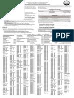 Resultados Inscripcion Revalidacion 2016