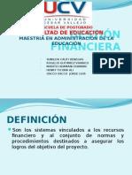 GESTIÓN FINANCIERA.pptx