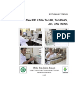 ANALISISKIMIATANAHTANAMAN.pdf