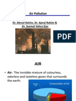 Air Pollution_SVE_12.6.2015 - Copy.pdf