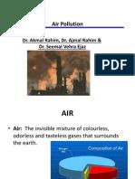 Air Pollution_SVE_12.6.2015 - Copy.pdf