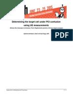 NS 1222 DeterminingthetargetcellunderPCIconfusio 20150609005745