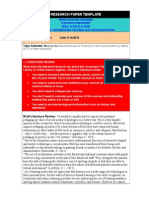 educ 5324-research paper rasim damirov