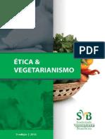 Ética e Vegetarianismo