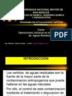 TITULACION SAN MARCOS 2015 -02.ppt