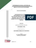PDF Torre de Alta Tencion