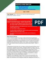 research assignment 5 - rasim damirov
