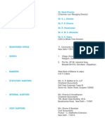 Indag Main Report 2014