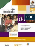 CatalogoNacional2011-2012_301111.pdf