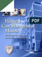 Case management model.pdf