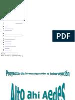 Dengue Trabajo Completo.pdf