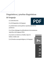 289782134-Diagnosticos-y-Pruebas-Diagnosticas-de-Lenguaje.pdf