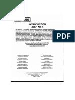AW4 manual[1]