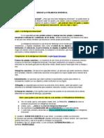 EDUCAR LA INTELIGENCIA EMOCIONAL-3.doc