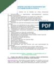 FRASES PARA  DISFRUTAR.doc