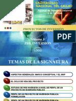 SEMANA 3 PROYECTOS DE INVERSION PUBLICO leer.pptx