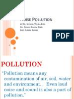 Noise pollution 2.8.2015.pdf