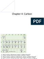 carbon powerpoint-2