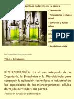Tema 1biotecnologia