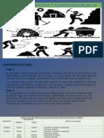 Eleccion Del Metodo y Planificacion de La Mina