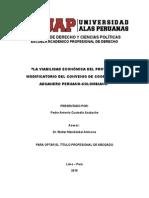 TERMINADO DISEÑO DE PROYECTO DE TESIS(05-12).docx