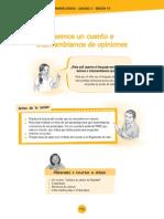 """""""Julieta y su deseo de Navidad"""".pdf"""