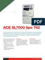 ACE SL7000