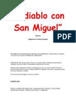 Al diablo con San Miguel.doc