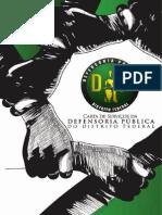 Carta de Servicos Dp Df