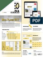 Planner GEOmedia 2017 ITA