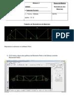 trabalho resistencia ftool.pdf