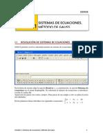 01_01_DeSS.pdf