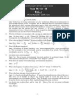 a0afaPhysics-II_Short-Question_2011-12.pdf