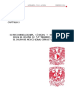 TEMA 5.3.pdf