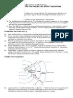Atoms__Photoelectric_effect.pdf