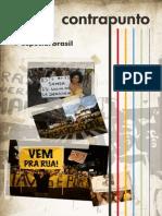 Contrapunto Brasil