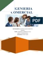 Monografia Ingenieria Comercial