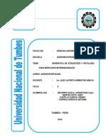 II+UNIDAD-+SECCION+3-+NORMATIVA+DE+ETIQUETADO+Y+ROTULADO