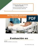 Exposición - Evaluación en el Paciente Crítico.docx