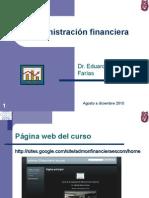 presentacion_admon.financiera