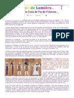 ankh_croix_de_vie.pdf