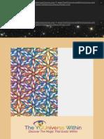 Sacred Geometry Basics — The YOUniverse Within.pdf