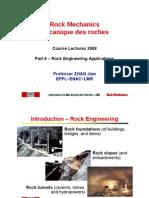 ENS_080312_EN_JZ_RM_Lecture_2008_Part_6.pdf