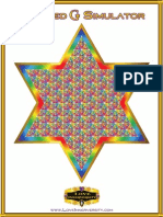 Sacred+G+Simulator.pdf
